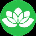 Zen Budismo Diário