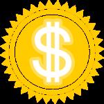 Dica Milionária Diária Logo