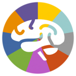 Teste de Inteligência Multipla Logo