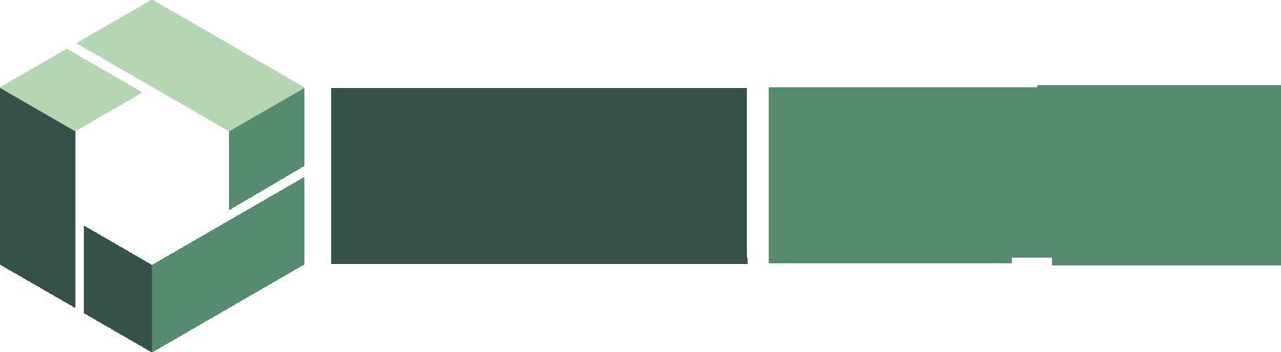 Metapriori Logo